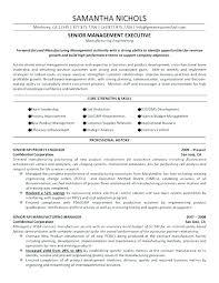 Manufacturing Engineering Sample Resume Impressive Production Worker Resume Manufacturing Production Worker Resume