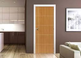 Interior Office Doors Internal Doors