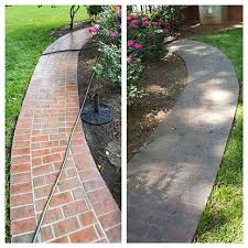 pressure washing greensboro nc. Modren Greensboro We Take Pride In The Work We Do And Know That Once Youu0027ve Had Your Home Or  Property Cleaned By Martinu0027s Pressure Washing Youu0027ll Never Need Anyone Else Inside Washing Greensboro Nc