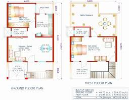 how big is a 900 square foot house best of 2700 square feet house plans awesome
