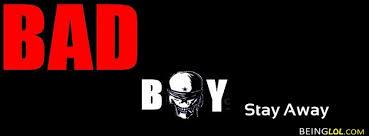 facebook wallpaper for timeline for boy. Bad Boy Facebook Covers Intended Wallpaper For Timeline