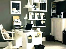 decorate an office. Decorating Office Space. How To Decorate Small A Your Space Articles With . An