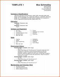 Cover Letter Anguage Skills Resume Resume Language Skillssales