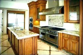 pictures of laminate countertops that look like granite painting to look like granite covering how to