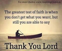 Inspirational Quotes God Love | ... Inspirational Story, Quotes ... via Relatably.com