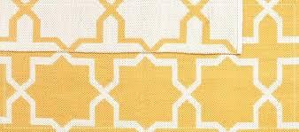 gold yellow rug gold yellow rugs gold yellow oriental rug yellow gold outdoor rug