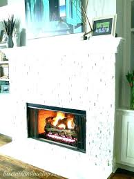 stacked stone fireplace best fireplace mantels fireplace mantels and for white mantel fireplace design white brick fireplace with beam mantle