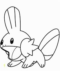 Pokemon Coloring Pages Online Pokemon Character Free Coloring Page
