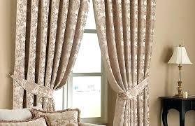 Living Room Curtain Design Unique Curtain In Living Room Awesome Ideas Living Room Curtains Ideas For