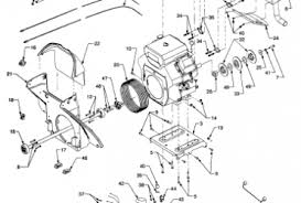 cub cadet 1200 parts diagram pictures to pin pinsdaddy cub