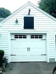 install garage door opener average cost to install garage door opener average cost to install garage