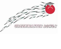 Bowls Product Categories Welcome To Dsg Bowls Shop