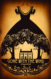 gone the wind a classification essay writework gone the wind the best southern novels ever written flavorwire