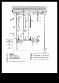 vw touran wiring diagram trailer wiring diy wiring diagrams source rh 14 17 3 ludwiglab de