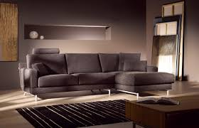 E Follow Us Modern Style Living Room Furniture With And  Dining  Home Improvement