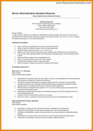 Resume Builder Template Microsoft Word 5 Cv Sample In Ms Word Theorynpractice