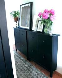 shallow dressers for small spaces. Interesting Dressers Shallow Dresser Dressers Small Spaces Co Within For Prepare 7 Inside Narrow  Tall Space In Shallow Dressers For Small Spaces A