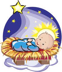religious christmas clip art. Unique Christmas Religious Christmas Clipart Images  Google Search With Religious Christmas Clip Art G