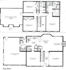 4 bedroom house plans canada strikingly ideas 6 2 story home plans house floor bedroom 4 bedroom bungalow house plans canada