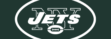 New York Jets Depth Chart 2018 New York Jets Home