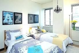 cool bedroom ideas for college guys. College Guys Bedroom Ideas For Decor Girls Amazing . Cool