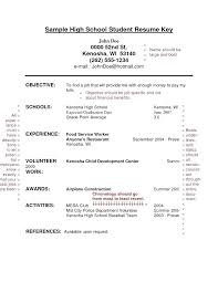 Mba Resume Template mba resume sample – resume tutorial