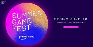Summer Game Fest 2021: Diese Publisher stellen ihre Neuheiten vor