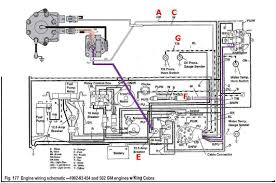 lucas starter s5016 wiring diagram schematics and wiring diagrams lucas starter s5016 wiring diagram and schematic hunter thermostat 44860 wiring diagram schematics and