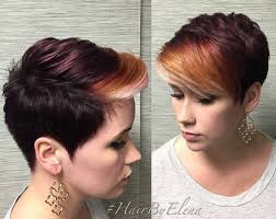 30 amazing short hairstyles for women