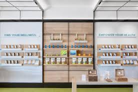 Design Shop Toronto