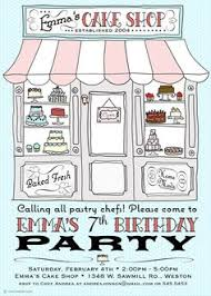 122 Best Bakery Illustration Images Drawings Bakery Food