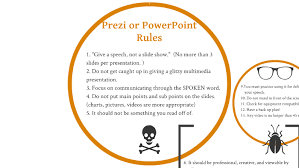 Charts In Prezi Prezi Or Powerpoint Rules By Rebecca Reams On Prezi