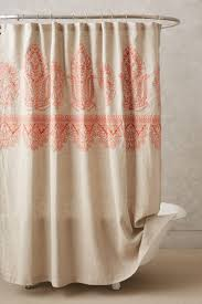 curved corner tub shower curtain rod bed bath and beyond shower curtains round metal curtain rod
