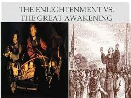 the great awakening essays << college paper help the great awakening essays