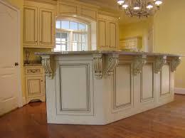 glaze finish for kitchen cabinets new best glazed white kitchen cabinets