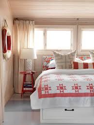 Sarah Richardson Bedroom 40 Chic Beach House Interior Design Ideas Loombrand