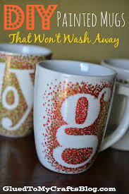 Fun and Creative Personalized Coffee Mugs | Page 2 of 6 | DIYmazing