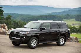 Toyota Adds Over 600,000 Vehicles To Takata Airbag Recall In The ...