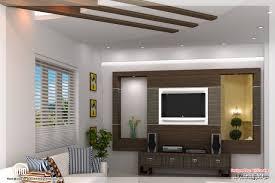 Kerala Home Interior Design Ideas Interior Design - Home interior design kerala style