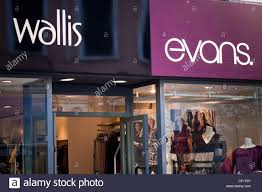 Designer Shops In Gibraltar Clothes Stores Stock Photos Clothes Stores Stock Images