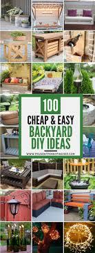 diy backyard gardening ideas. cheap and easy diy backyard ideas best on pinterest landscaping gardening a