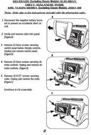 chevy silverado radio wiring colors  2008 chevy silverado radio wiring colors 2008 image wiring diagram