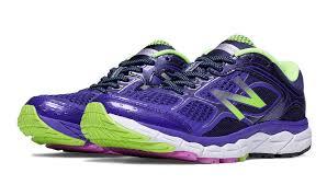 new balance purple. new balance 860v6, purple with lime c