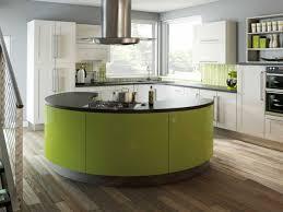 Kitchen Design Northern Ireland Stevensons Kitchens Derry Northern Ireland For Quality Fitted
