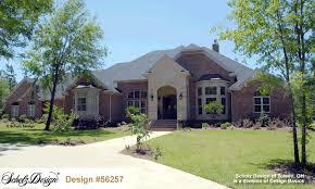 luxury house plans scholz design custom luxury home plans