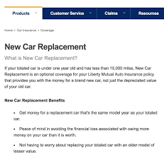 Liberty Mutual Insurance Is Expensive But Is It Worth It