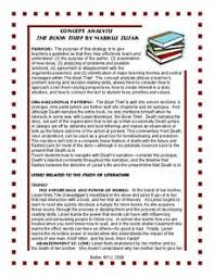 the book thief worksheets worksheets library and 17 best images about percy jackson and the lightning thief on
