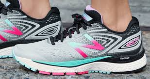 new balance 880v7 women s. new balance image gallery. check out the 880v7 new balance women s