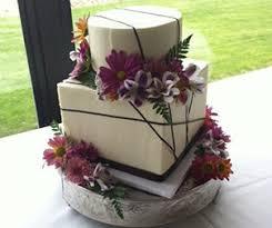 gluten free wedding cake. gluten free wedding cake