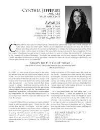 Sample Cover Letter For Entry Level Real Estate Agent Cover Letter